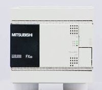 Mitsubishi Fx3s Plc