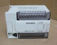 Mitsubishi Fx2n Plc Cpu