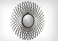 Decorative Designer Mirror