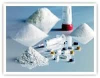 Bulk Drugs Pharmaceutical Intermediate