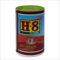 H8 The Wonder Humic Acid Powder