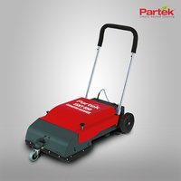 Partek Esky 450 Escalator Cleaner