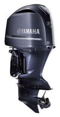 Yamaha 350Hp 4-Stroke Outboard Motor