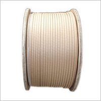 Dpc Copper Wire And Strip