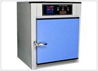 Laboratory Hot Air Oven in Bengaluru