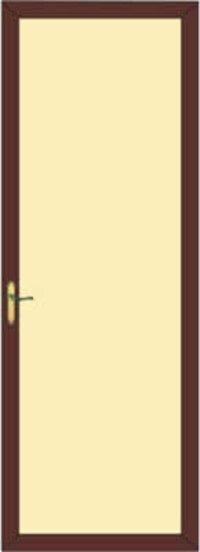 Eps Panel Pvc Doors