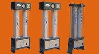 Compact Heatless Air Dryers