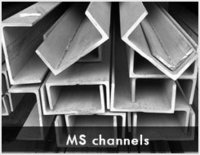 Ms Channels