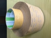 Nitto 808 Double Coated Adhesive Tape