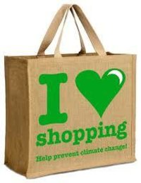 Jute Promotional Bags in Greater Noida