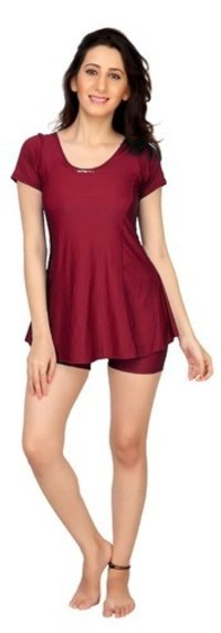 Swimming Costumes In Mumbai Swimming Costumes Dealers Traders In