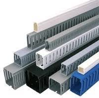 Pvc Cable Chute