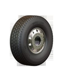 Car Tyre LRP168