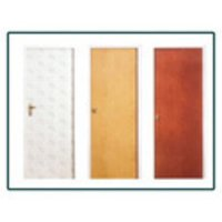 Pvc Door Profiles (Bathroom Doors)