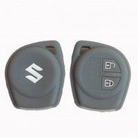 Car Remote Key Cover - Maruti Suzuki Dzire