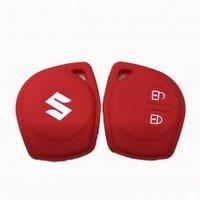 Car Remote Key Cover - Maruti Suzuki Swift