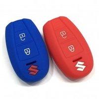 Car Remote Key Cover - Suzuki Ciaz
