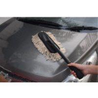 Polyclean Car Duster