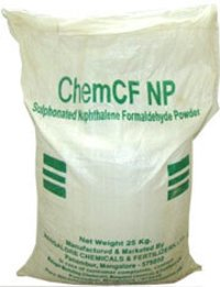 Sulphonated Naphthalene Formaldehyde Powder