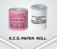 Ecg Paper Roll Ecg Chart Paper Ecg Paper Manufacturers