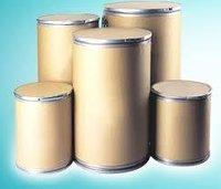 Fibre Paper Drums