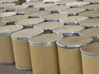 Paper Containers For Packaging Industry