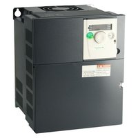 Schneider ATV 312 Variable Frequency Drives