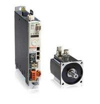 Schneider Lexium 32 Servo Drives System