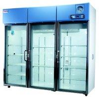 High-Performance Chromatography Refrigerators