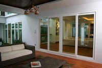 Best Quality Upvc Doors