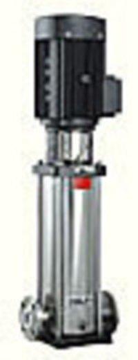 Ss High Pressure Pump For Ro Plant in Kolkata