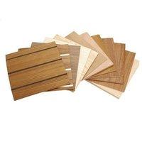 Century Veneer Plywood