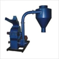 Latest Design Spice Grinding Machinery