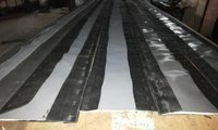 Non Metallic Expansion Joint Fabric