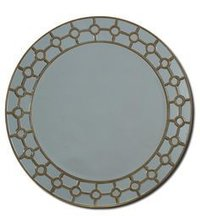 Finest Quality Round Shape Wall Mirror