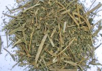 Organic Safed Musli