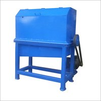 Thermocol Recycling Plant & Machinery
