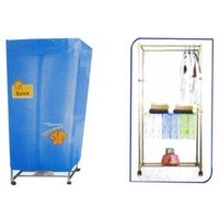 Healthy Cloth Dryer