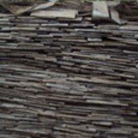 Tungstan Carbide Scrap