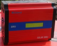 Solar Management Unit 24V