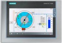 Siemens Advance HMI Panels