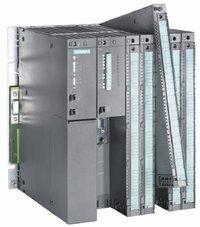 Siemens Simatic S7-400 PLC