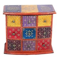 Wooden Handicrafts Items In Udaipur Rajasthan Dealers Traders