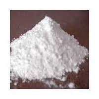 Super White Gypsum Powders
