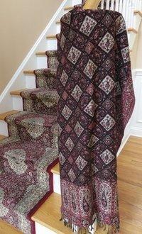 Designer Elegant Wrap Shawls