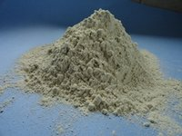 Cold Water Soluble Printing Thickener