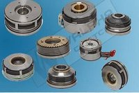 Multi Disc Electromagnetic Clutches & Brakes