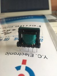 Led Driving Transformers