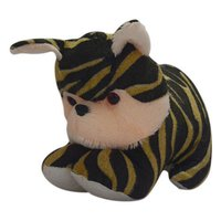 Durable Soft Toy Animal