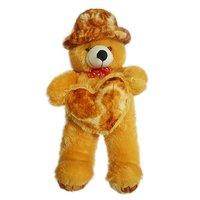 Fine Look Teddy Bear